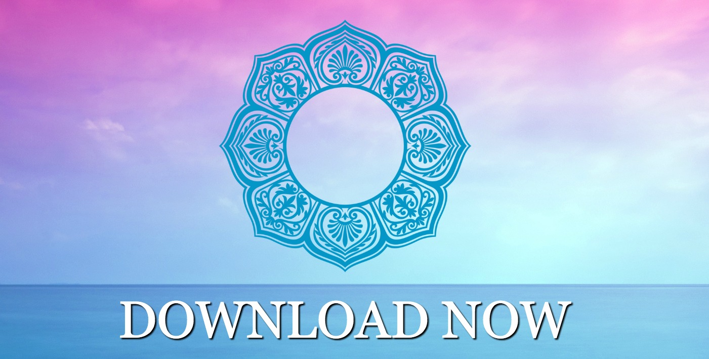 Download Mother's Day
